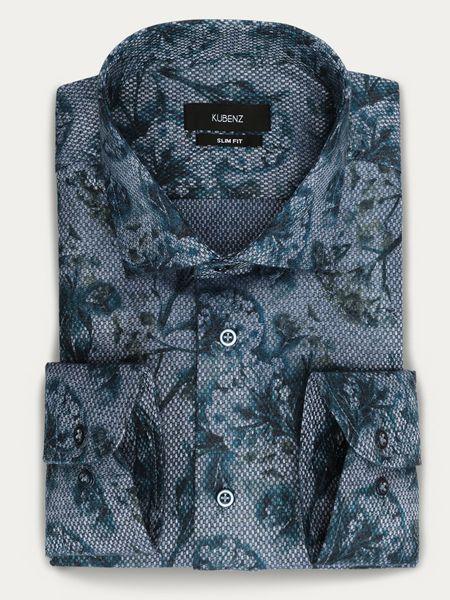 Koszule KoszulePolo Odzież Kubenz.pl  RXULh
