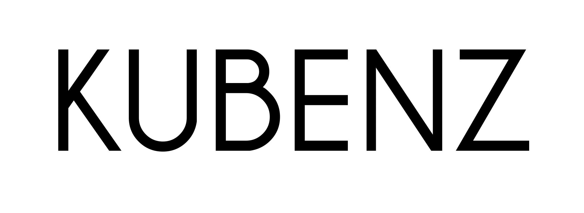 Odzież męska Kubenz